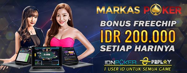Dospex.com